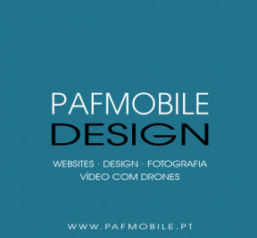 Pafmobile Design