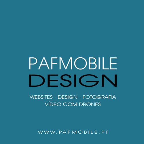 Pafmobile Design