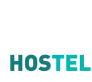 Vídeo do Hostel da Praça