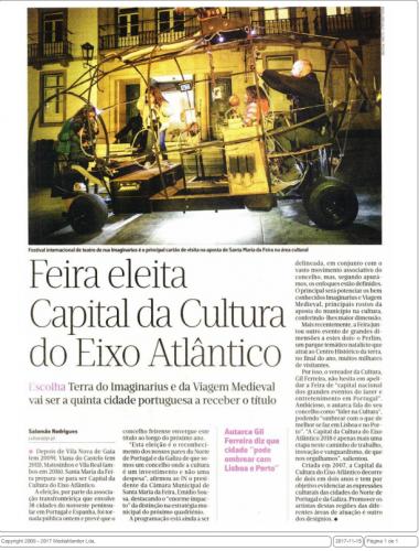 capital-cultura